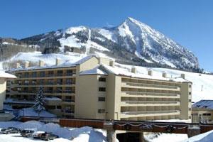 Elevation Hotel Condos