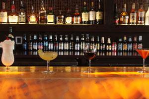 Exquisite Bar
