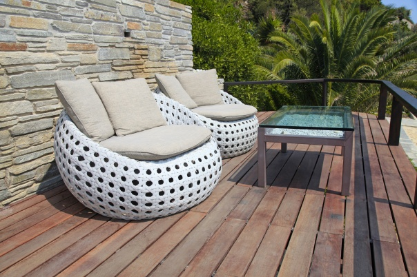 Outdoor Furniture.jpeg